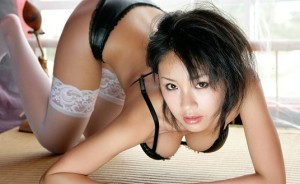 thai-escort-girl